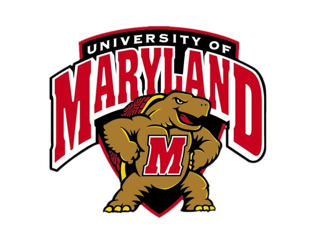 Maryland Terps fight hunger